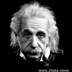 Albert Einstein Zitate 1 250x250 - Planung ersetzt den Zufall durch Irrtum.