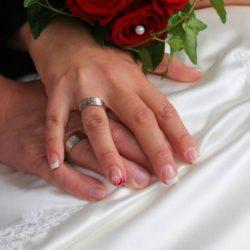 Ehe Liebe Hochzeit