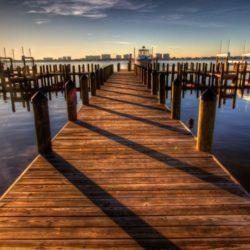Hafen 250x250 - Wer den Hafen der Ehe ansteuert, tut gut daran, erst eine Hafenrundfahrt zu buchen.