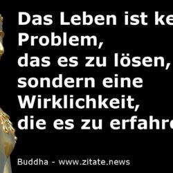 Leben Buddha