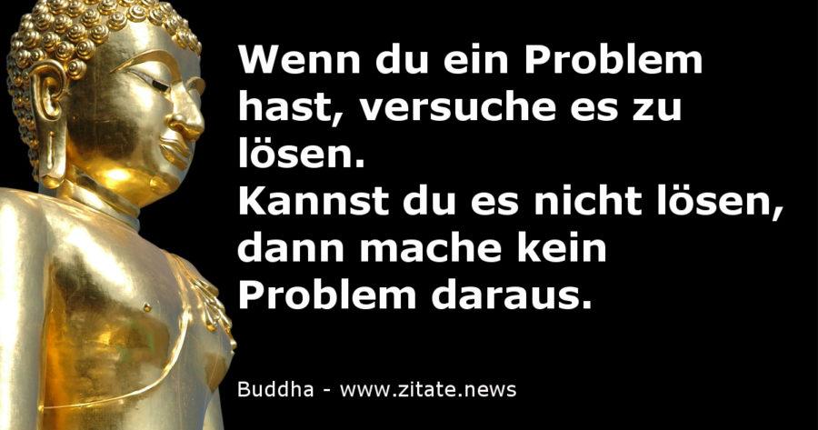 Lebensweisheiten Buddha Buddhistische Weisheiten 2019 10 28