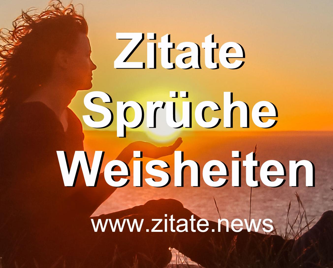Beeindruckend Wahre Liebeszitate Galerie Von Von Zitate Und Sprüche   6. Februar