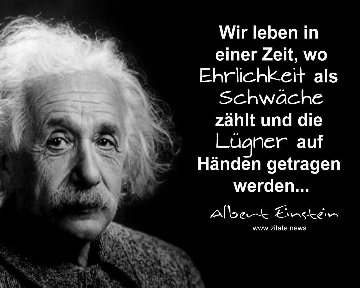 einstein sprüche Albert Einstein Zitate News   zitate.news einstein sprüche