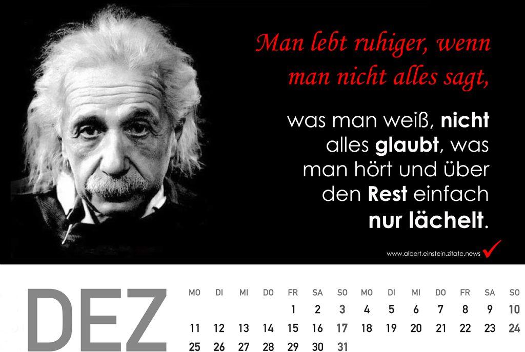 Image Result For Zitate Albert Schweitzer Erfolg