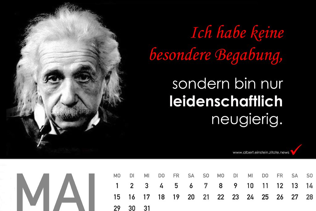 Geschenkideen Zum 60 Geburtstag Kalender Querformat Zitate