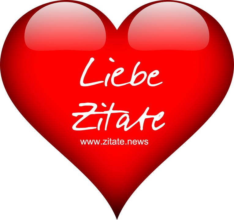 Zitate Liebe Kurz