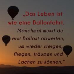 Sprüche zum Schlafen Archive   zitate.news