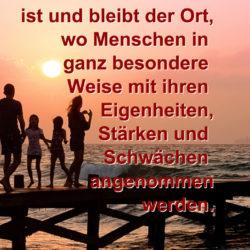 Zitate Familie Weisheiten