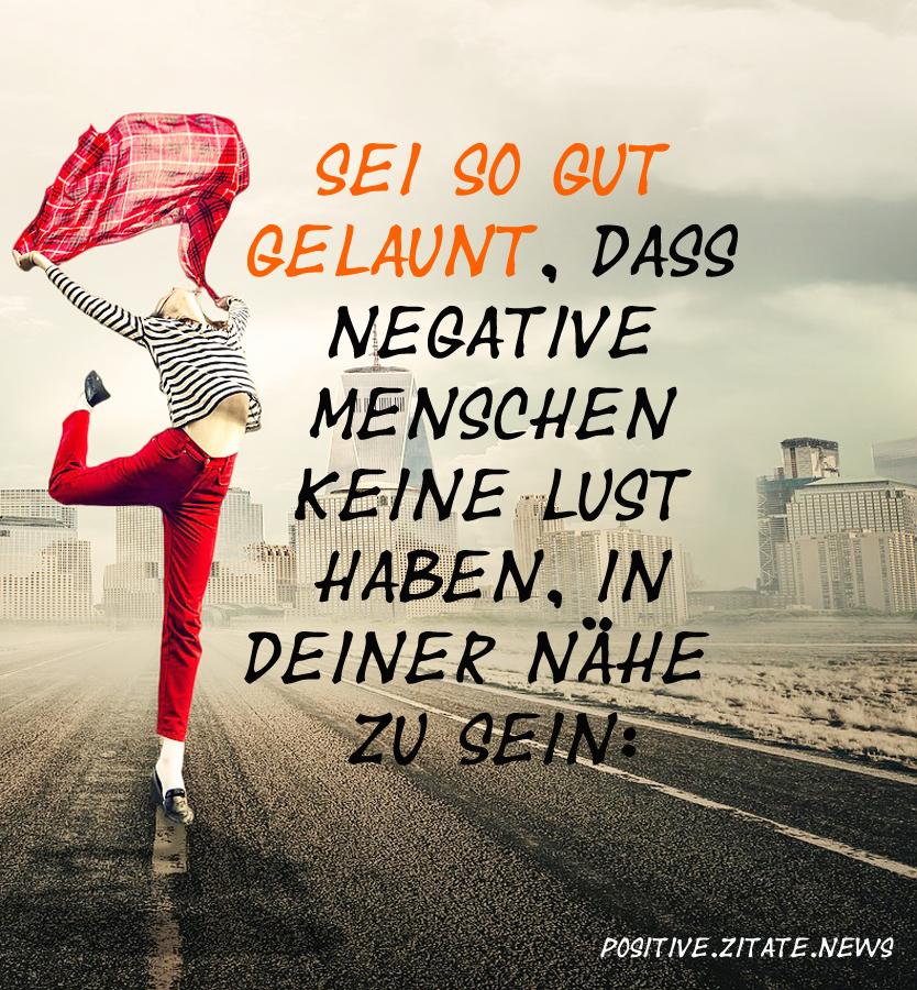 Positive Zitate online