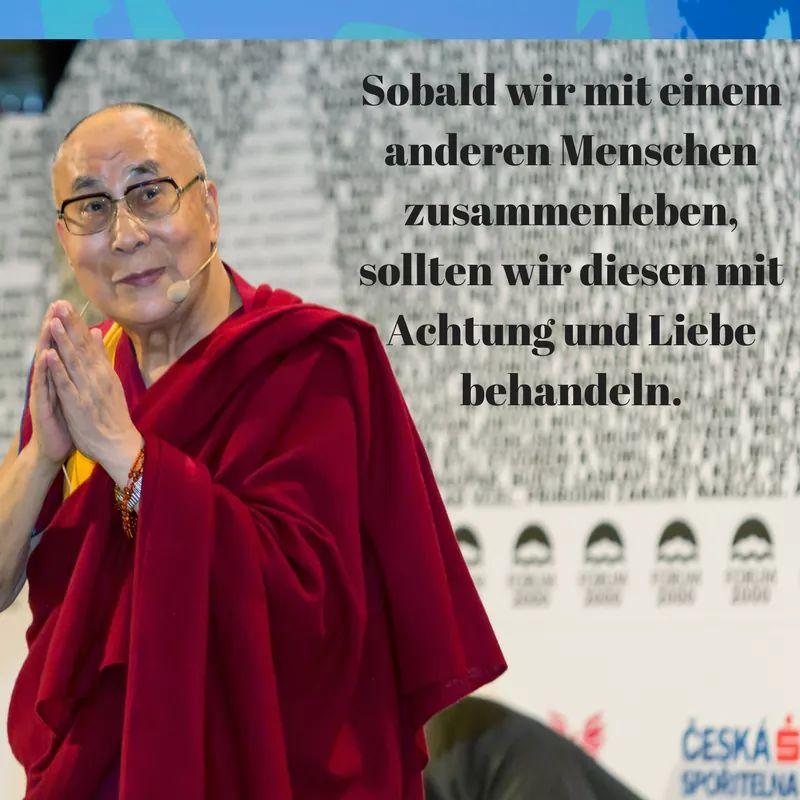 Buddha Weisheiten