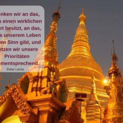 facebook 1525410260270 250x250 - Dalai Lama Zitate auf Facebook
