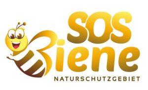 SOS Biene
